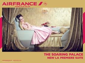 air-france-glamour-2014 (1)