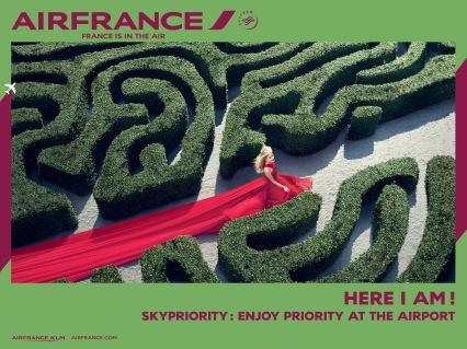 air-france-glamour-2014 (2)