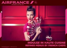 air-france-glamour-2014 (3)