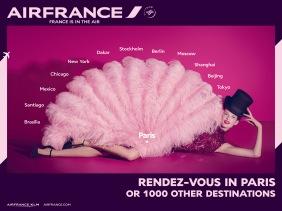 air-france-glamour-2014 (5)