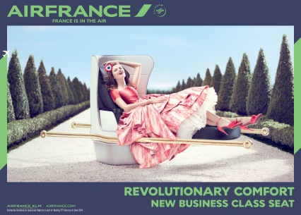 air-france-glamour-2014_1