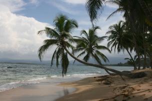 Nacargandup Island