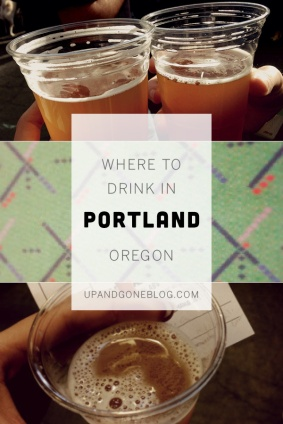 Portland Drinks2