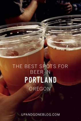 Portland Drinks3
