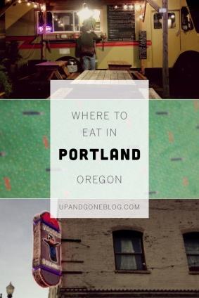 Portland Eats3