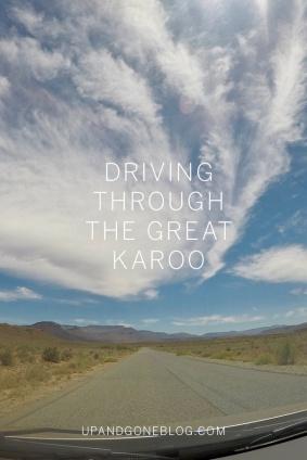 Karoo2