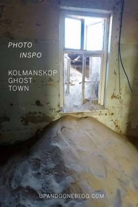 Kolmanskop3