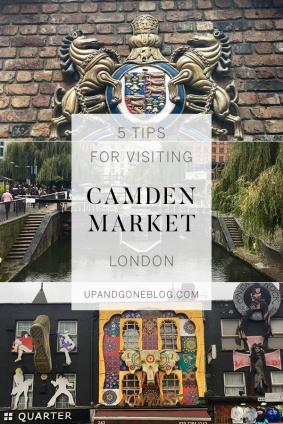 Camden Market2