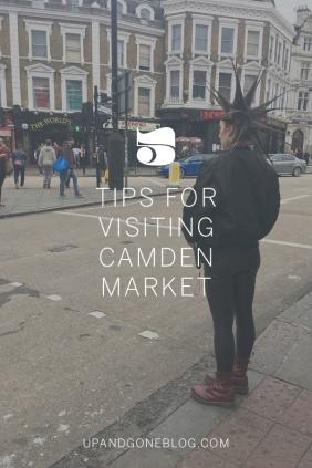 Camden Market3
