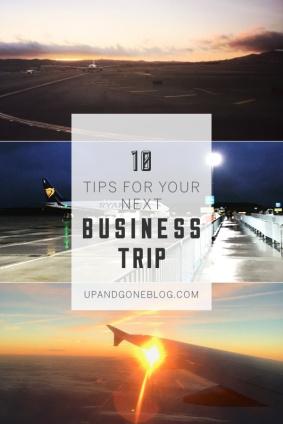 Business Trip2