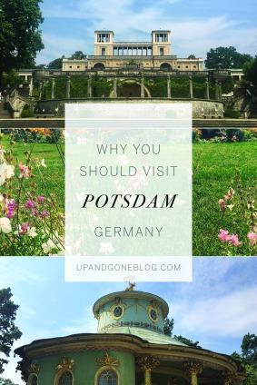 Potsdam2
