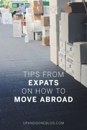 Expat Moving2