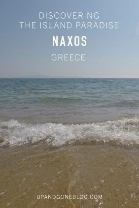Naxos3