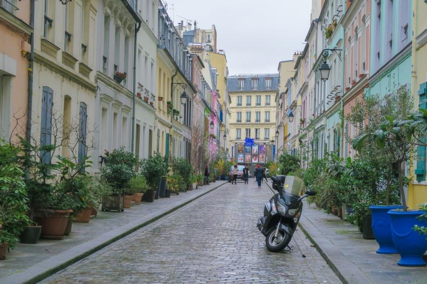 rue-cremieux-paris