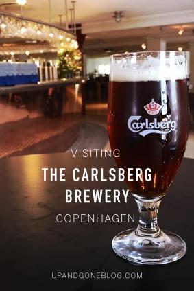 Carlsberg3
