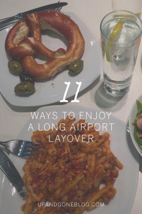 Long Layover2