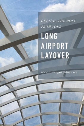 Long Layover3