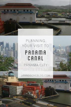 Panama Canal2